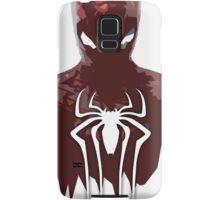 Spidey #2 Samsung Galaxy Case/Skin