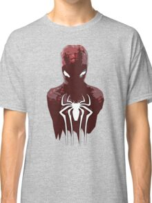 Spidey #2 Classic T-Shirt