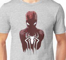 Spidey #2 Unisex T-Shirt