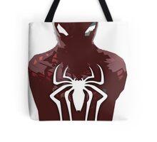Spidey #2 Tote Bag