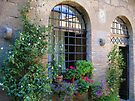 Civita di Bagnoregio, ITALY by hjaynefoster