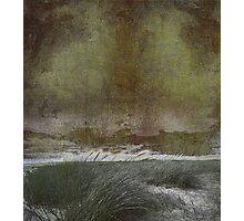 Ocean Series....Number 1 Photographic Print