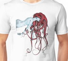Septoid Unisex T-Shirt