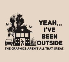 Outside Graphics by reflections06