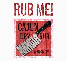 Mangia 'Rub Me' T-Shirt