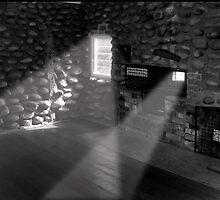 Dust  by KeepsakesPhotography Michael Rowley