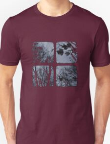 Winter of Discontent - TTV Unisex T-Shirt