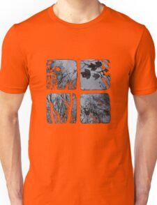 Winter of Discontent - TTV Unisex T-Shirt