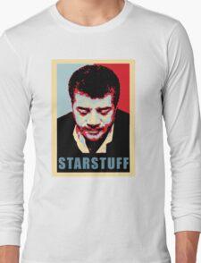StarStuff Long Sleeve T-Shirt