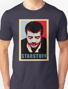 StarStuff T-Shirt
