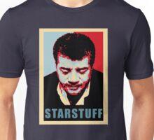 StarStuff Unisex T-Shirt