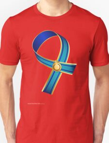 T-Shirt 9/85 (Public Office) by Isabel Matias T-Shirt