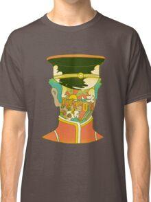 Dream on Classic T-Shirt