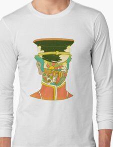Dream on Long Sleeve T-Shirt