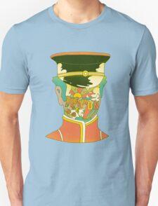Dream on Unisex T-Shirt