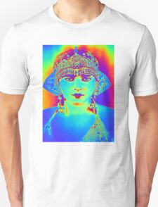 Looking at You Unisex T-Shirt