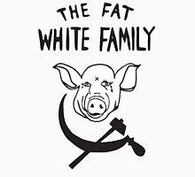 Fat white family T-Shirt