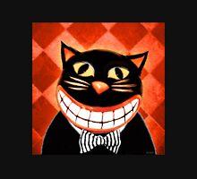 the MADCAT Laughs Unisex T-Shirt