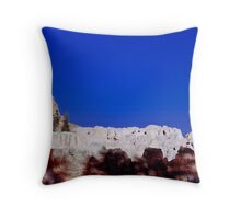 Incredible Southern Utah - Cover Throw Pillow