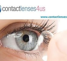 Buy Contacts Lenses without Prescription by contactlenses4