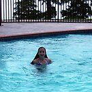 Summer Fun by WeeZie