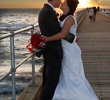 The Couple by KeepsakesPhotography Weddings