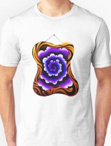 Infinite Space T-Shirt