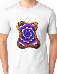 Infinite Space Unisex T-Shirt