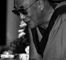 kundun2. mcleod ganj, india by tim buckley | bodhiimages