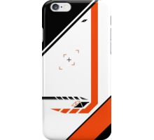 Asiimov iPhone Case/Skin