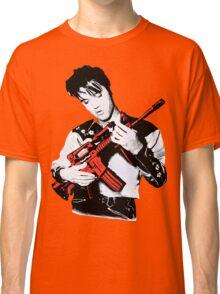 Della Presley Classic T-Shirt