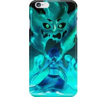 we are malachite iPhone Case/Skin