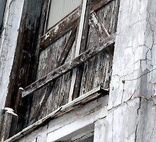 Carnegie, PA: The Loft by ACImaging