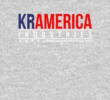 KRAMERICA INDUSTRIES Unisex T-Shirt
