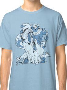 Rosemont 2. Classic T-Shirt