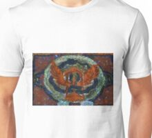 Time by Pierre Blanchard Unisex T-Shirt