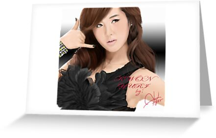 snsd yuri run devil run by blastfaizu2