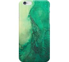 In Flow iPhone Case/Skin