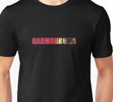 Garmonbozia Unisex T-Shirt