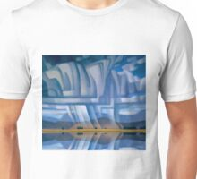 Beautiful Storm Unisex T-Shirt