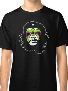 Ultimate Che Guevara Classic T-Shirt