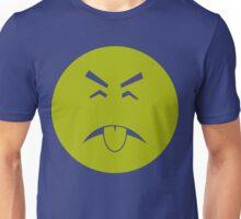 Mr. Yuck T-Shirt