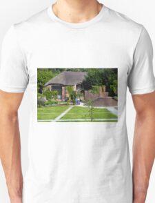 Cockington Mill Unisex T-Shirt