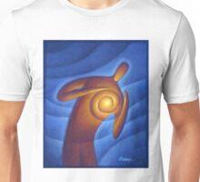 Inner Fire Unisex T-Shirt