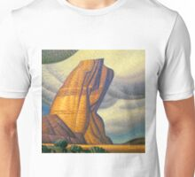 Labor Rock Unisex T-Shirt