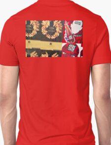 Post No Bills Unisex T-Shirt