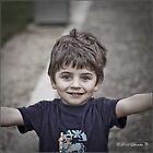 Hug me daddy by damien-c