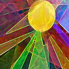 Daystar Prisms by sarnia2