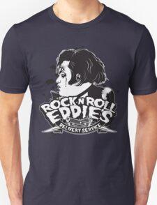 Eddies Delivery service T-Shirt