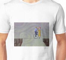 Solutions Unisex T-Shirt